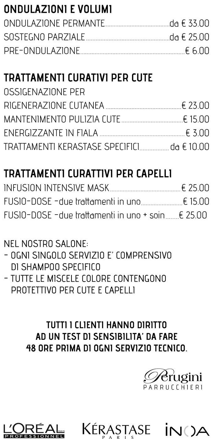estetica-perugini-prezzi-2017-capelli