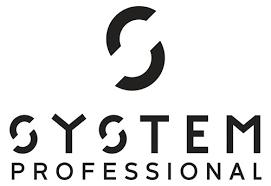 sistem professional 3
