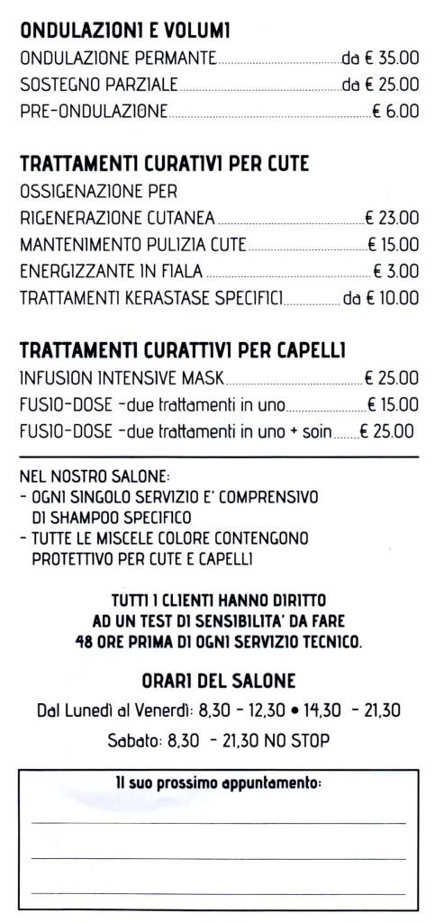 perugini-listino-prezzi-2019-tagli