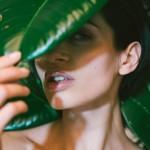 perugini-cattolina-collezione-2018-26