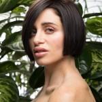 perugini-cattolina-collezione-2018-4
